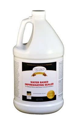 Granite Countertop Care Amp Marble Cleaning Products